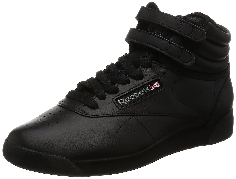 Reebok F/S Hi 2240, Zapatillas de Deporte para Mujer