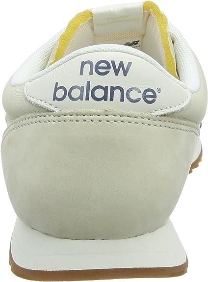 new balance avorio