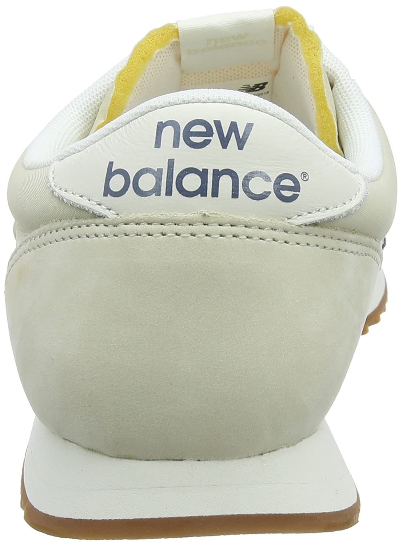 new balance 420 avorio