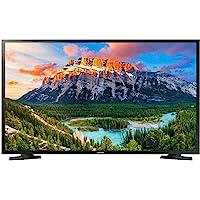 Samsung N5375 80 cm (32 Zoll) LED Fernseher (Full HD, Triple Tuner, Smart TV) [2019]
