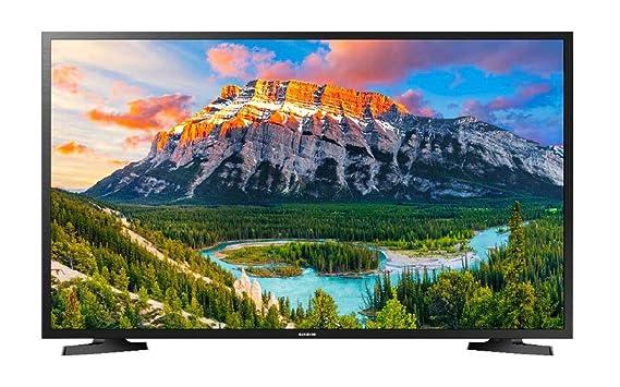 32 Zoll Fernseher im Test 2019 | Full-HD & Smart TV im Vergleich
