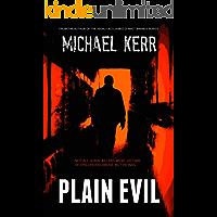 Plain Evil