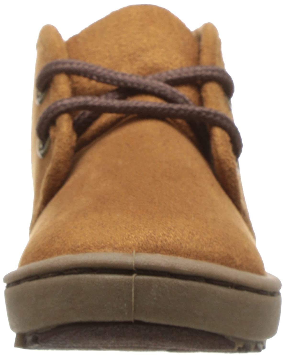 OshKosh BGosh Kids Fane Chukka Boot