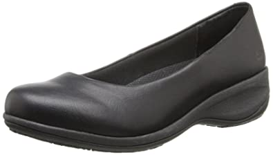 skechers all black womens shoes