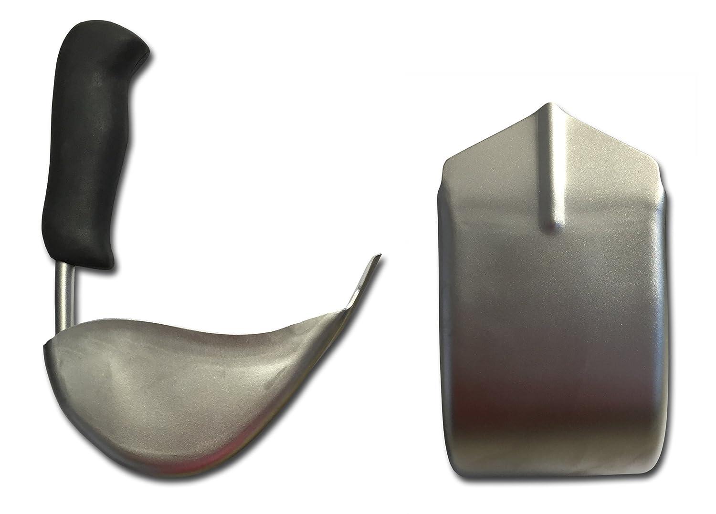 Lepale Handschaufel KENYA