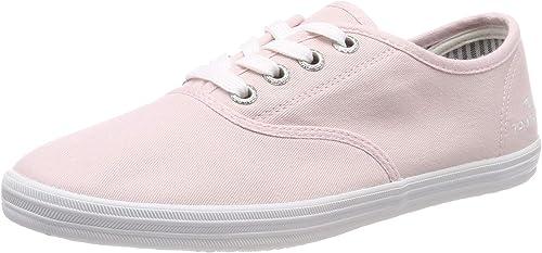 TOM TAILOR für Frauen Schuhe Sneaker