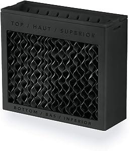 HoMedics PAC-35CC Replacement Cooling Cartridge, Black