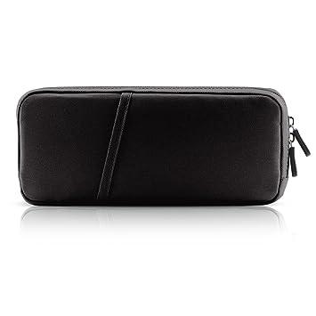 Amazon.com: greartisan Nintendo Switch Case Protective tela ...