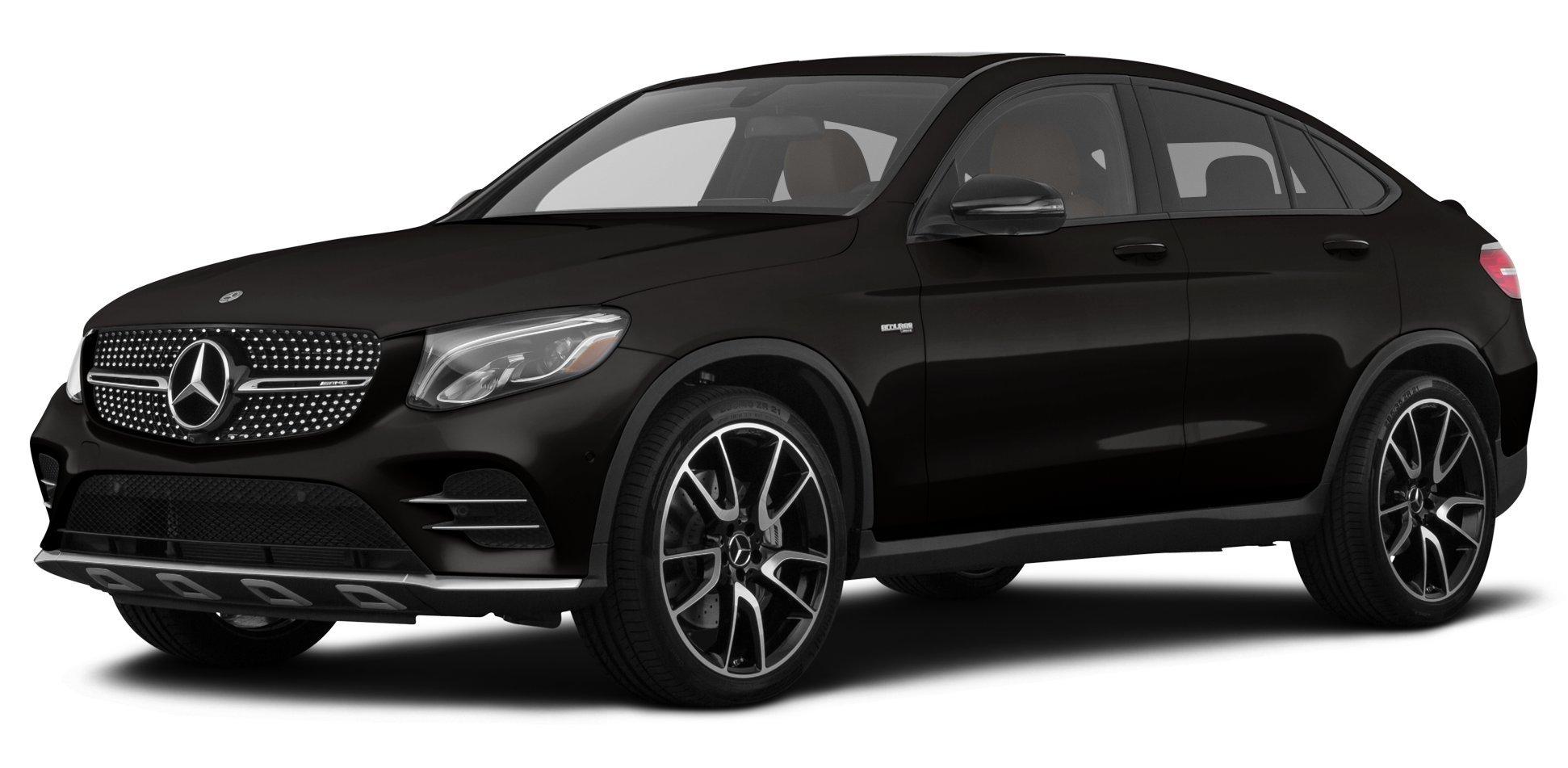 Amazon Com 2017 Mercedes Benz Glc300 Reviews Images And