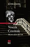 Venezia Criminale: Venezia Criminale (Rosso veneziano)