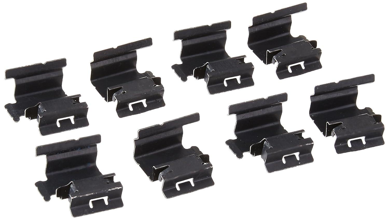 Carlson Quality Brake Parts P1318 Drum Brake Hardware Kit