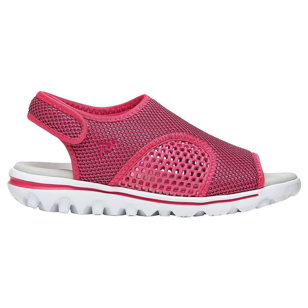 Propet Propet Propet Women's TravelActiv Ss Sandal B01IODC2U0 Sport Sandals & Slides d7b9aa