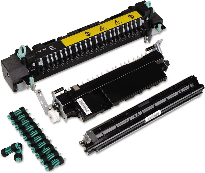 Lexmark 40X4031 Maintenance Kit LEX40X4031