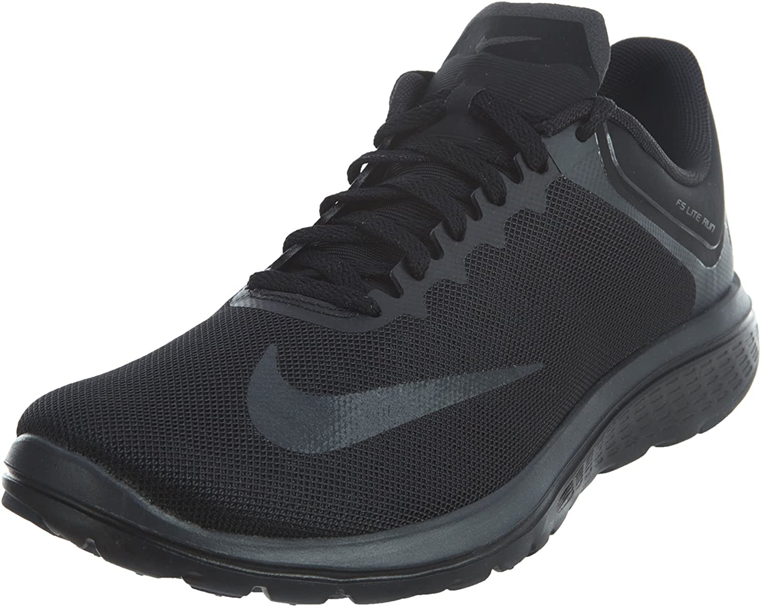 Nike Men s Fs Lite Run 2 Shoe
