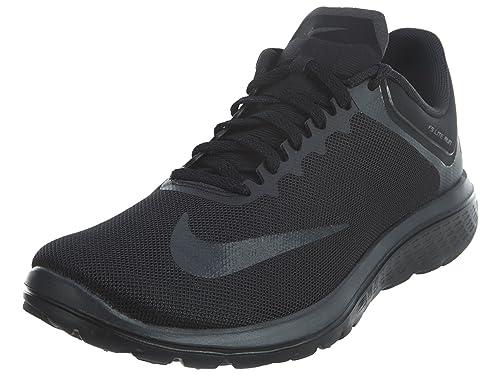 Nike FS LITE Run 4 Mens Running-Shoes