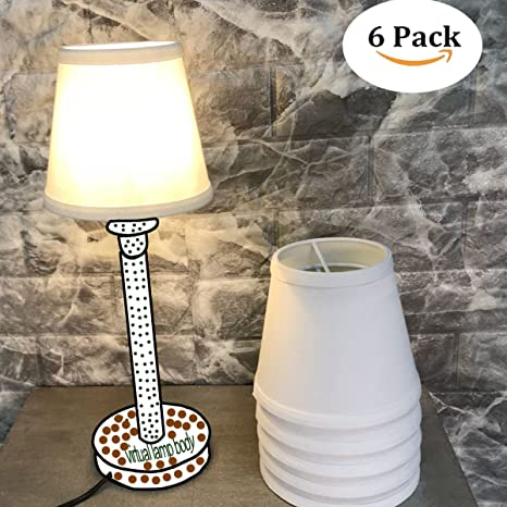 Decorative cloth fabric drum lamp shade contemporary for table lamps decorative cloth fabric drum lamp shade contemporary for table lamps wooden color floor lamps chandeliers ceiling aloadofball Gallery