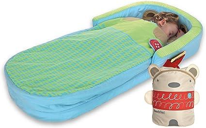 Amazon.com: Mi primera cama lista Diggin Bear Hug : Toys & Games