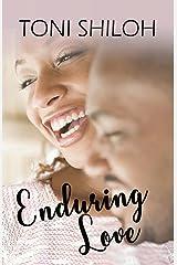 Enduring Love (Maple Run) Paperback