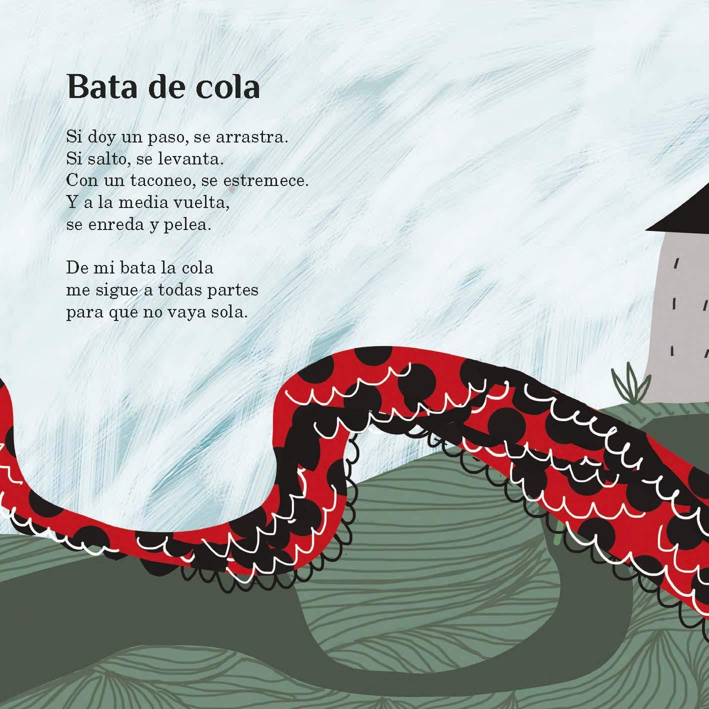 De Los pies a La Cabeza. Mi 1er Vocabulario Flamenco ...