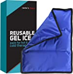 Gel Cold & Hot Pack - 11x14.5