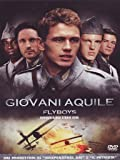 Giovani aquile - Flyboys