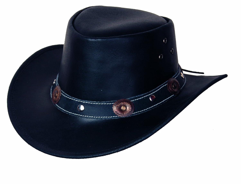 Scippis western-Cappello, da uomo 5H96