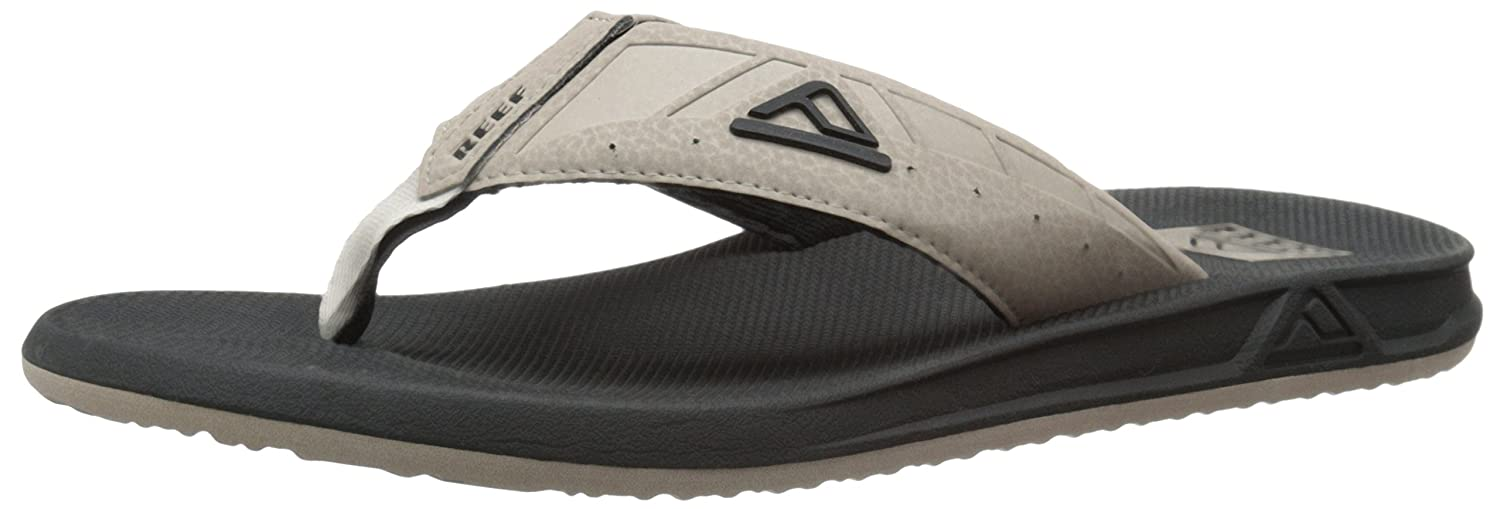 Reef Phantoms Tongs Homme