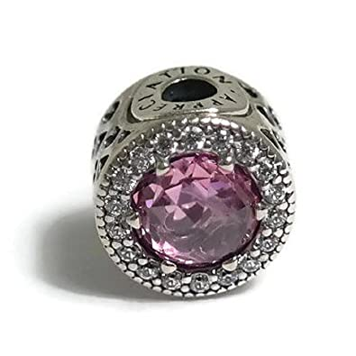 5342754b6 Image Unavailable. Image not available for. Color: Pandora Essence  Collection Appreciation ...