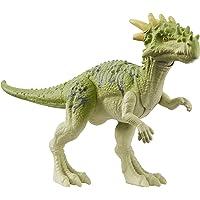 Jurassic World Attack Pack Dracorex