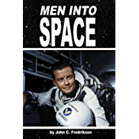 Men Into Space (Book on the TV series)