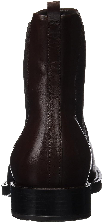 ECCO Damen Shape 25 Chelsea Stiefel Stiefel Stiefel 3d612f