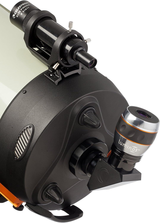 Celestron 93527 2 Lt Zenitspiegel Für Sct Teleskop Kamera