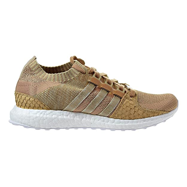 the best attitude 791aa 89493 Amazon.com  adidas EQT Support Ultra Pk Kingp Mens  Shoes