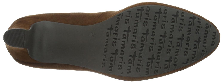Tamaris Tamaris Tamaris 22420 - Scarpe con Tacco Donna 2d49bd