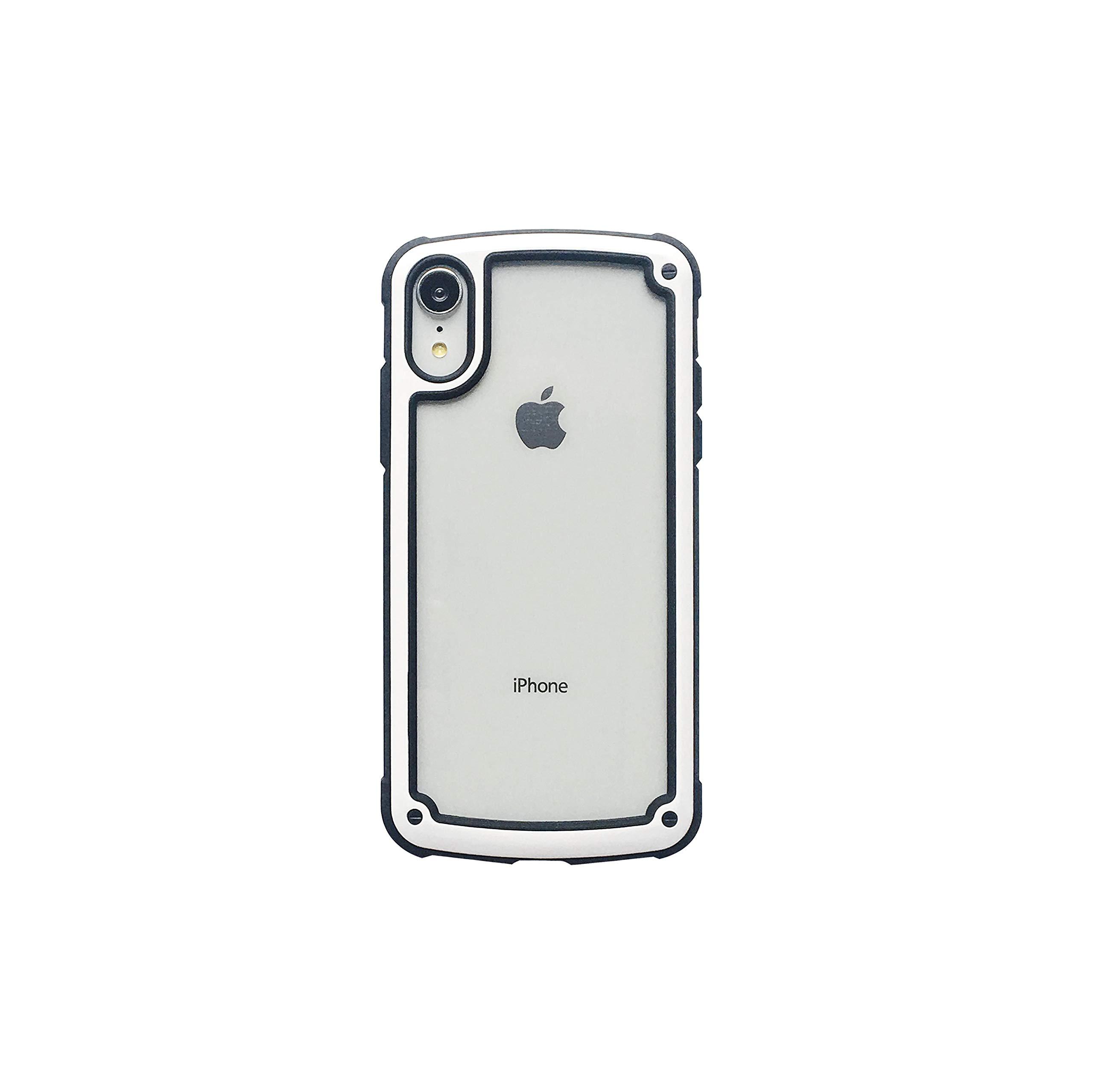 Funda para Iphone Xr HOLASTAR (7HL74N2G)