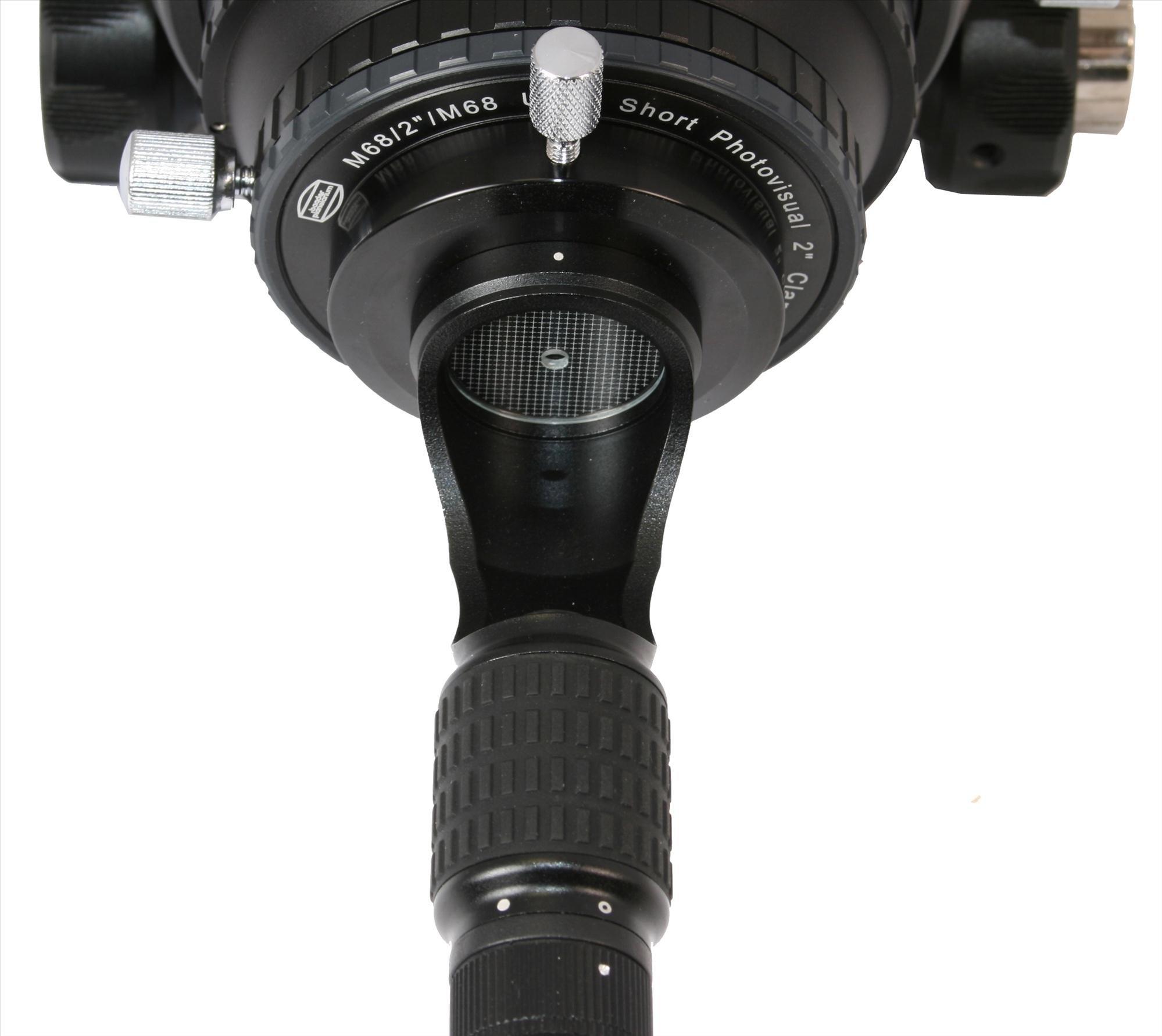 Baader Planetarium Laser Colli Mark III