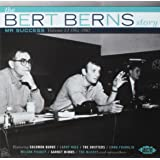 The Bert Berns Story - Mr Success Volume 2: 1964-1967