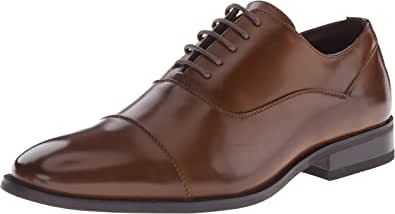 Kenneth Cole Unlisted Mens Half-time Half-time
