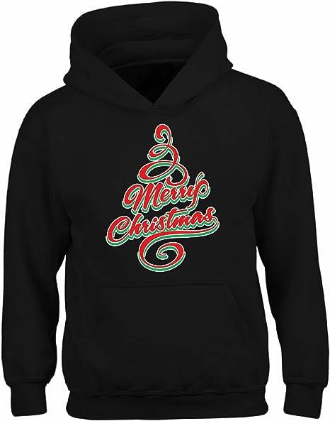 B/&C Collection Mens Womens 50//50 Sweatshirt