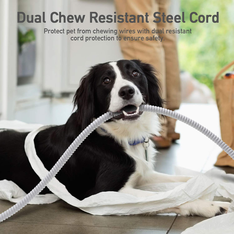 Amazon.com : Pet Heating Pad Small,Cat Dog heating Pad Indoor ...