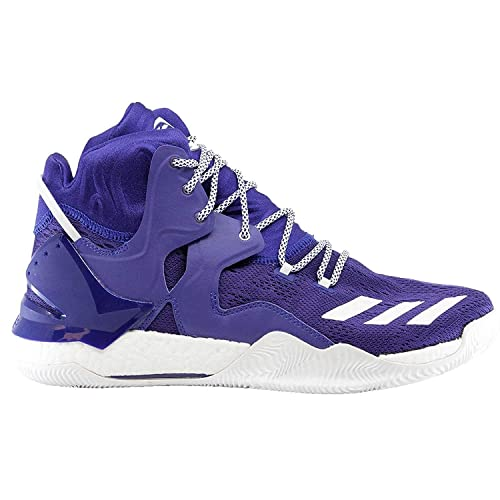 21c5e51b0 Adidas Performance Men s D Rose 7 Basketball Shoe  ADIDAS  Amazon.ca ...