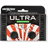 KontrolFreek Ultra Performance Thumbsticks for Xbox One Controller