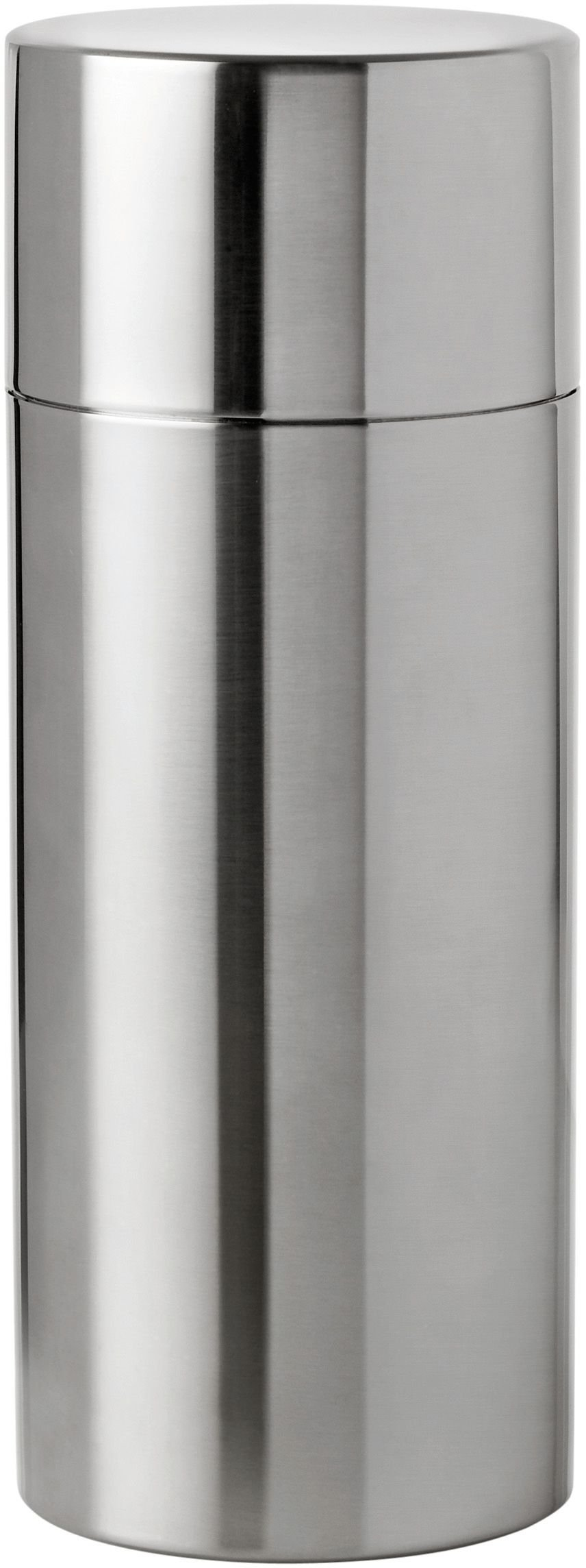 Stelton AJ Cylinda Line Cocktail Shaker - 0,75 Liter