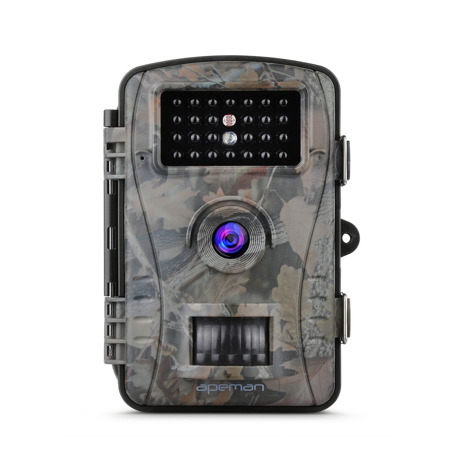 Game Cameras | Amazon.com: Hunting Optics, Game Cams & Trail Cameras