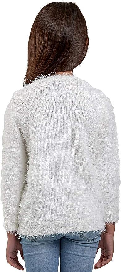 littlegrasseu Housse de couette pour grand lit linge de lit Single Double Queen King Size matriminio coton gris blanc violet vert 150/x 200/180/x 220/200/x 230 150x200 gris