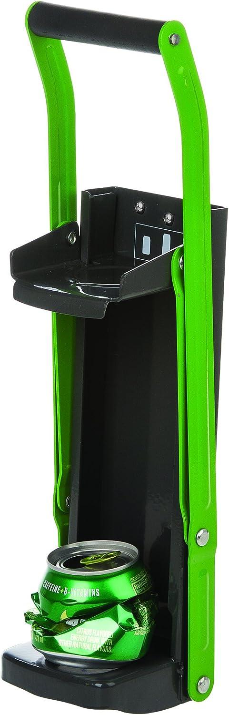 Prep Solutions by Progressive Big Green Recycling Machine