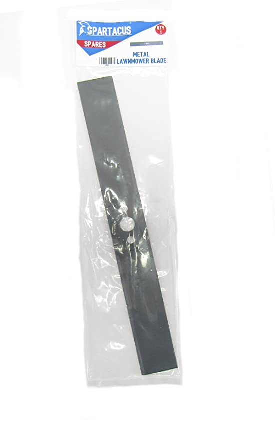 Garten Terrasse Qualcast Meh1533 Meh1633 Meh1733 Genuine Alm Lawnmower Blade 33cm 13 Inches Maybrands Com Ng ›› convert inch to centimetre. garten terrasse qualcast meh1533