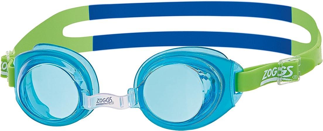 Zoggs Gafas de natación, Bebés Unisex