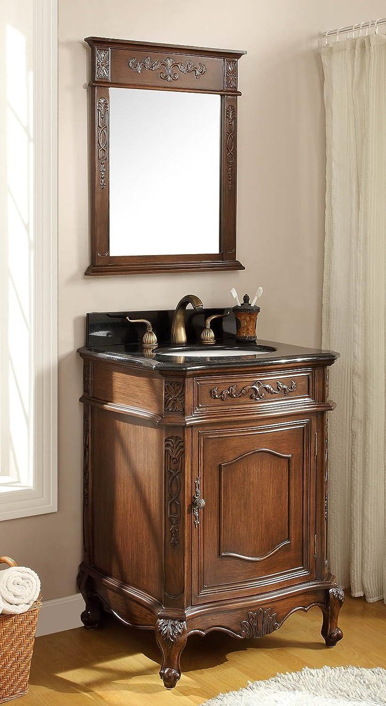 Amazon Com Powder Room Special Debellis Bathroom Sink