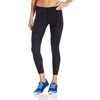 2XU Women's Compression Tights